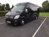 private-tours-ireland-fleet-02