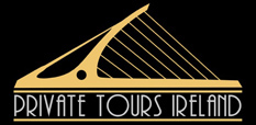 Private Tours Ireland